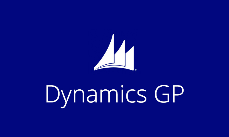 Tips dan Trik Microsoft Dynamics Indonesia