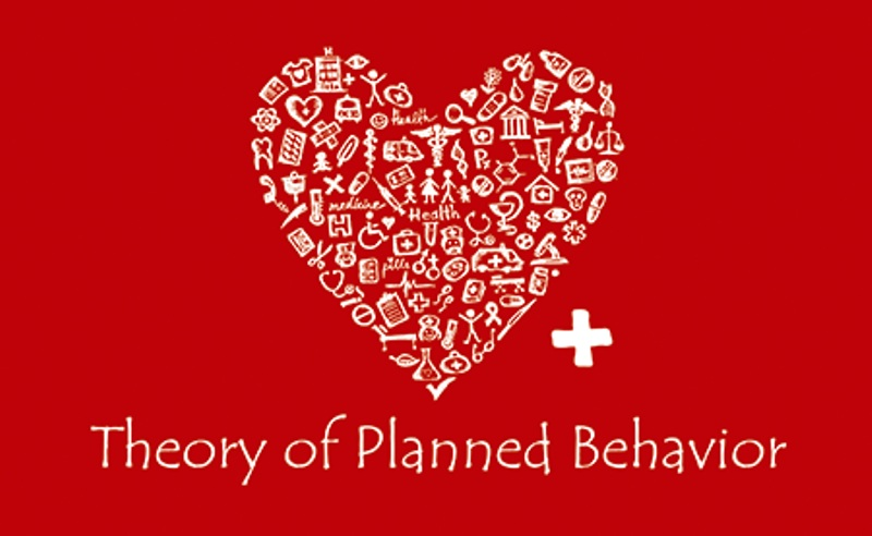 Theory Planned Behavior Terhadap Intensi Inovasi