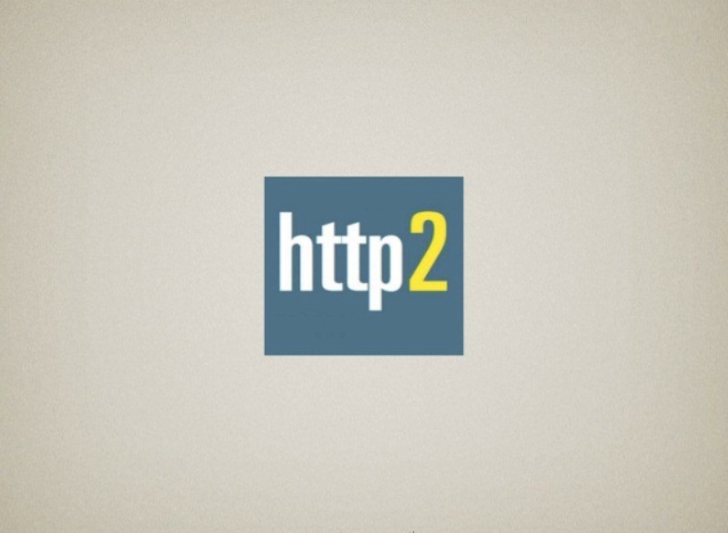 HTTP/2 High Performance Browser Networking cara optimasi website